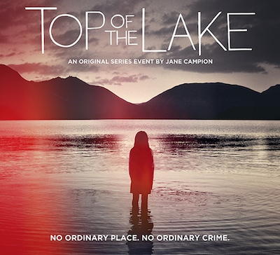 top-of-the-lakePoster400