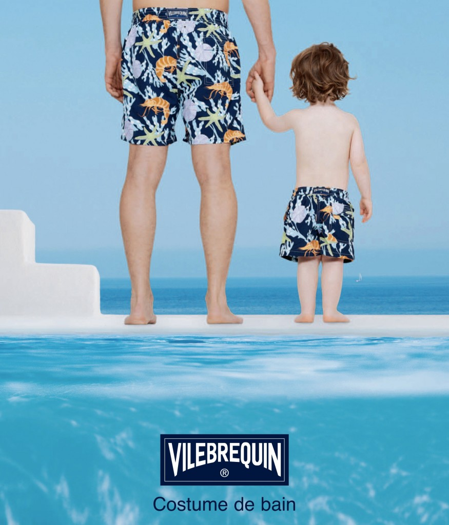 Vilebrequin-Swimming-Shorts-875x1024