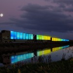 Station to Station – Doug Aitken