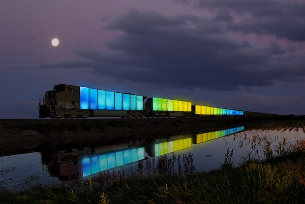Levis_Station-to-Station_Train-Rendering_Credit_Doug_Aitken