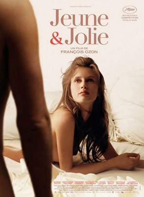 Jeune_et_Jolie_Young_and_Beautiful_poster
