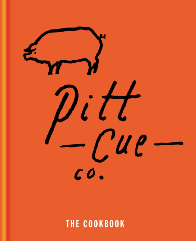 Pitt Cue Co. Cookbook.jpg