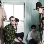 Fat White Family – Cream Of The Young