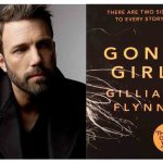 Gone Girl – David Fincher am Werk