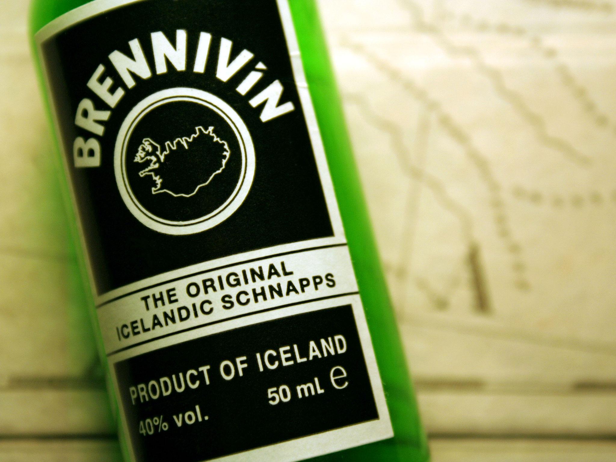547f442c2a3d21fa285cc2d8_unusual-liquor-brennivin-iceland