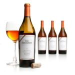 The Summer Is Orange – An New Kind Of Wine Takes Over