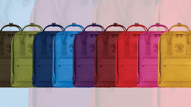 3062738-inline-i-1-this-classic-swedish-backpack-now-comes-in-a-version-made-from-recycled-water-bottles
