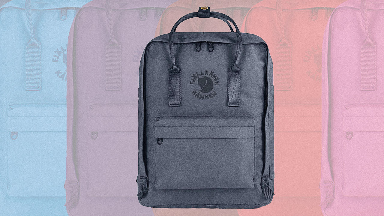 3062738-poster-p-1-this-classic-swedish-backpack-now-comes-in-a-version-made-from-recycled-water-bottles