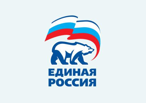 Spoiler Alert: Putins Partei United Russia wird die Wahl am Sonntag gewinnen