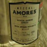 12 in 12 – Bitte Mezcal und nicht Tequila