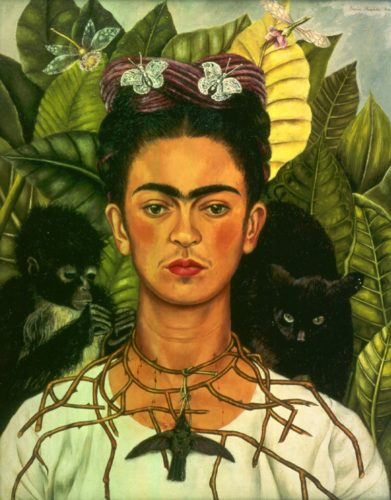 kahlo-self-portrait-801x1024