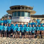12 in 12 – Die Rettungsschwimmer von Bondi Beach
