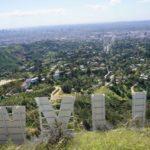 12 in 12 – Städterating Los Angeles