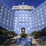 12 in 12 – Scientology macht mich traurig