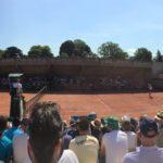 12 in 12 – Welches ist das beste Grand-Slam-Turnier?