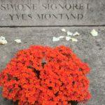 12 in 12 – Yves und Simone