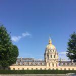 12 in 12 – Trump und Napoleon
