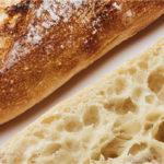 12 in 12 – Das beste Baguette