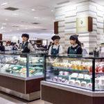 12 in 12 – Die besten Supermärkte