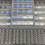 12 in 12 – Die Stasi arbeitet jetzt im Museum