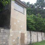 12 in 12 – Das Todesdreieck von Sachsenhausen
