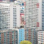 12 in 12 – Plattenbauten: Architektonisches Verbrechen oder Vision?
