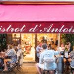 12 in 12 – Nizza: Ein kleiner Reiseführer